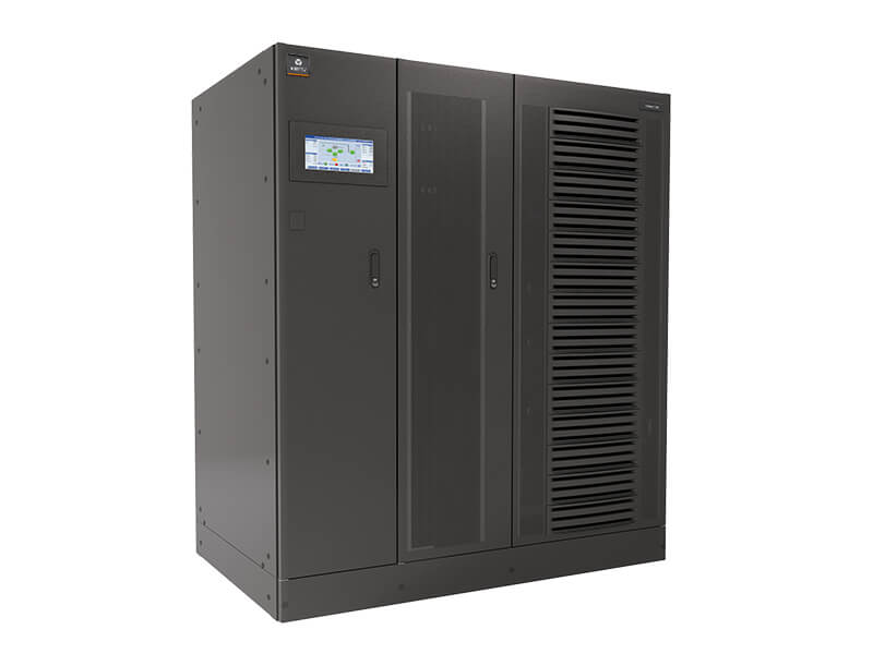 Data Center Systems, Inc Liebert NX UPS, 225-600kVA/kW