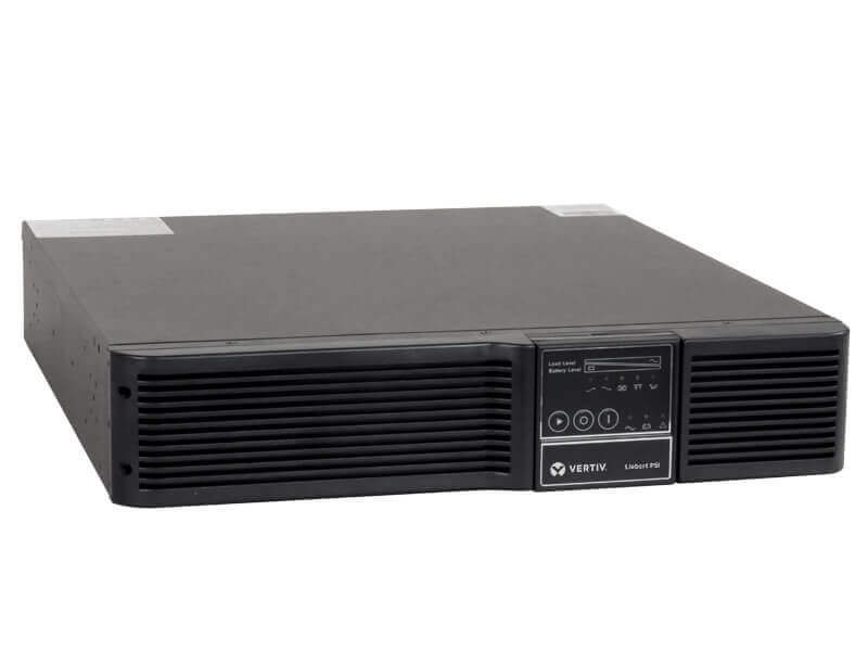 Data Center Systems, Inc PS1000RT3-120XR