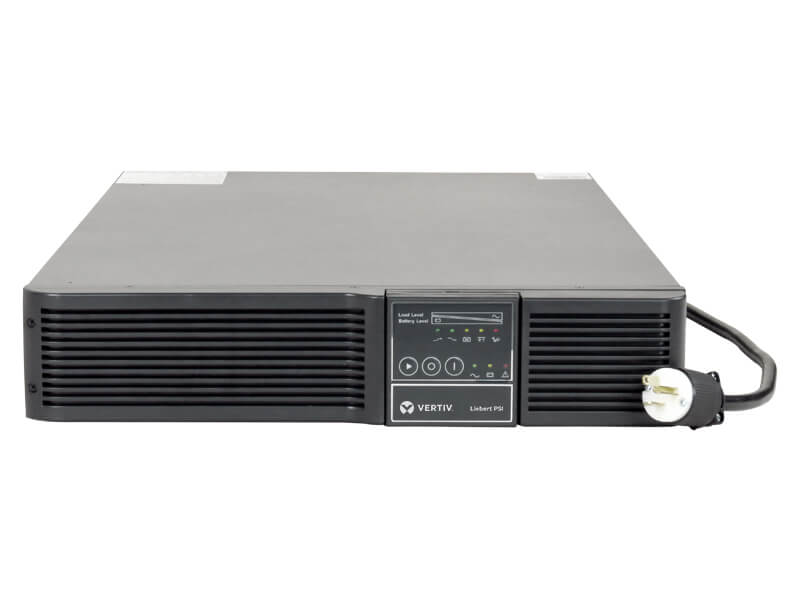Data Center Systems, Inc PS2200RT3-120