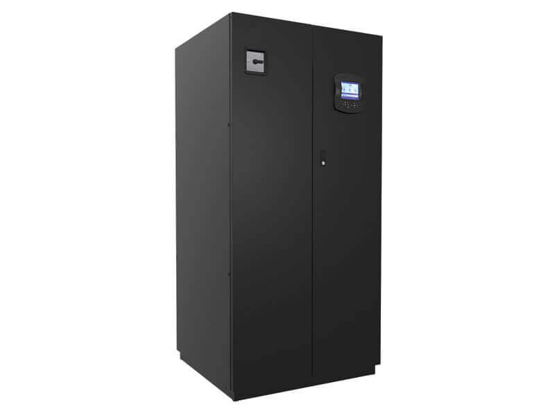 Data Center Systems, Inc Liebert XD Pumping and Chiller Units, 130-160kW