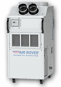 Air Rover Portable Air Conditioner