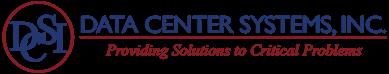 Cropped Dcsi 2019 Logo.png