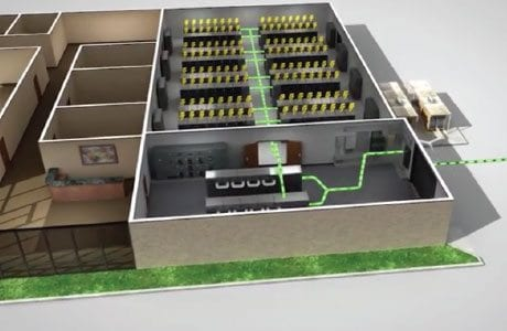 its_video_flywheeldischarge|its_video_flywheelups|its_video_vyconenvironmentallyfriendly|its_video_vyconvdcbackup|Vycon VDC Kinetic Energy Storage Systems