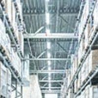 Common Framework Industries Retail